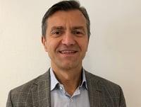Goran Bojovic