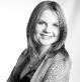 Olga Naert
