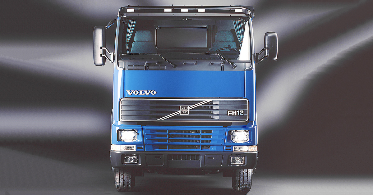 Image1200x628px_How does a Volvo truck get recycled