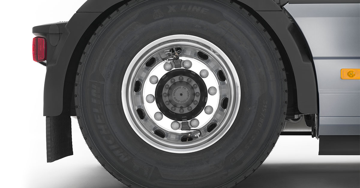 Image1200x628px_Tyres-and-how-they-impact-fuel-consumption